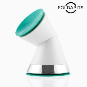 Stalak za Mobitele Foldabits