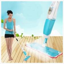 Spray Mop čistač